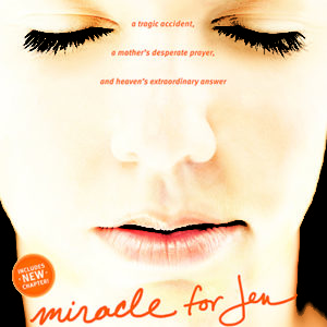 Product - Miracle for Jen