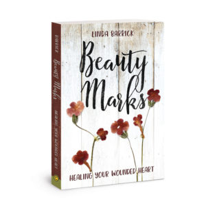Product - Beauty Marks square